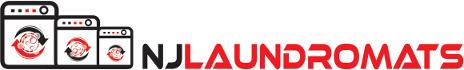 NJ Laundromats