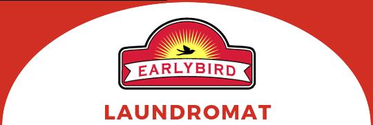 earlybird-logo-2