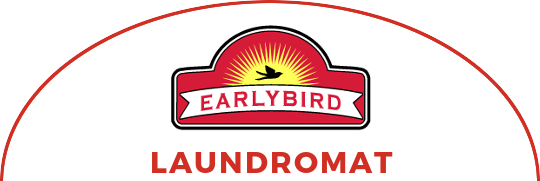 earlybird-teaneck1