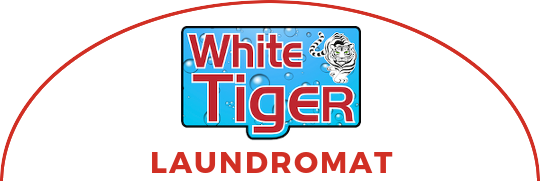 white-tiger-northplainfield1
